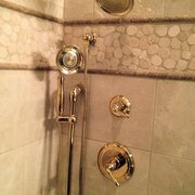 Bathroom Remodels Lewisville Tx lancaster bros remodeling - 11 photos - contractors - 570 s