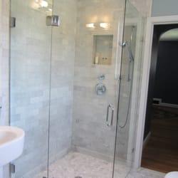 Photo Of Globe Bath U0026 Kitchen Remodeling   Falls Church, VA, United States.
