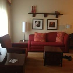 Residence Inn Richmond Chester 12 Reviews Hotels 800 Bermuda Hundred Rd