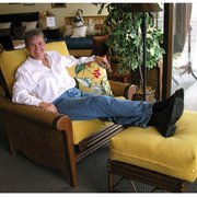 various photo of creative futons  u0026 furniture   san diego ca united states  creative futons  u0026 furniture   40 photos  u0026 70 reviews   furniture      rh   yelp