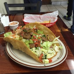 Rosa\'s Kitchen Mexican Food - 45 Photos & 63 Reviews - Mexican ...