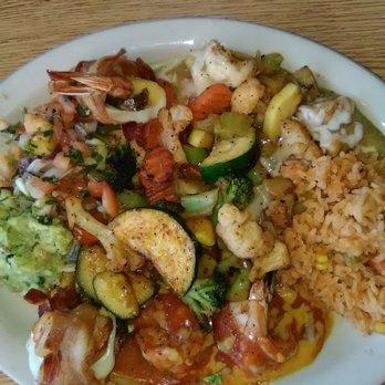 Mexican Food In Brenham Tx