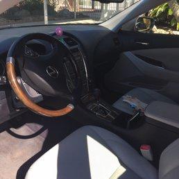 Photo Of AutoNation Chevrolet Pembroke Pines   Pembroke Pines, FL, United  States. Like
