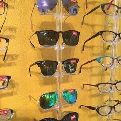 Eye Care Management Optometrists 765 E College Dr Durango Co