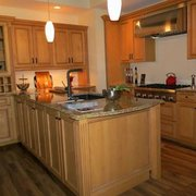 ... Photo Of North Shore Kitchens   Pittsburgh, PA, United States