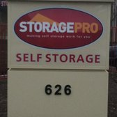 Photo Of StoragePRO Self Storage Of Napa   Napa, CA, United States. A
