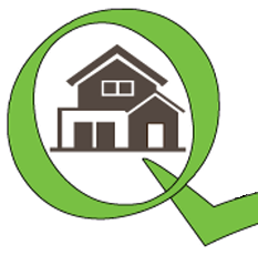 Quality Check Home Inspections: Burleson, TX