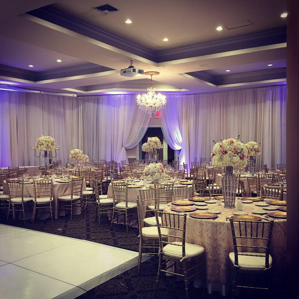 Starlite Banquet Hall