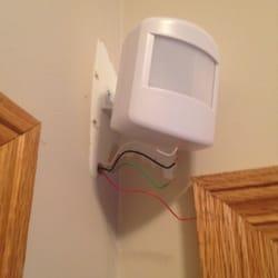 Vivint Smart Home - (New) 21 Photos & 31 Reviews - Security