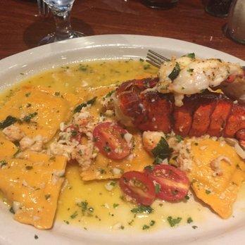 Caporella S Restaurant