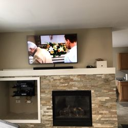 Exceptionnel Photo Of Williams Home Theater Design And Installation   Chicago, IL,  United States