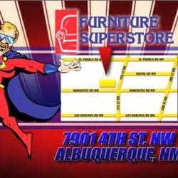 Photo Of Furniture Superstore   Albuquerque, NM, United States