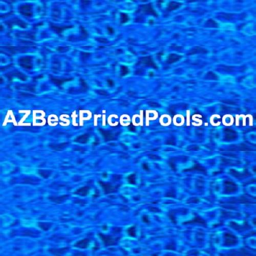 AZ Best Priced Pools: Maricopa, AZ