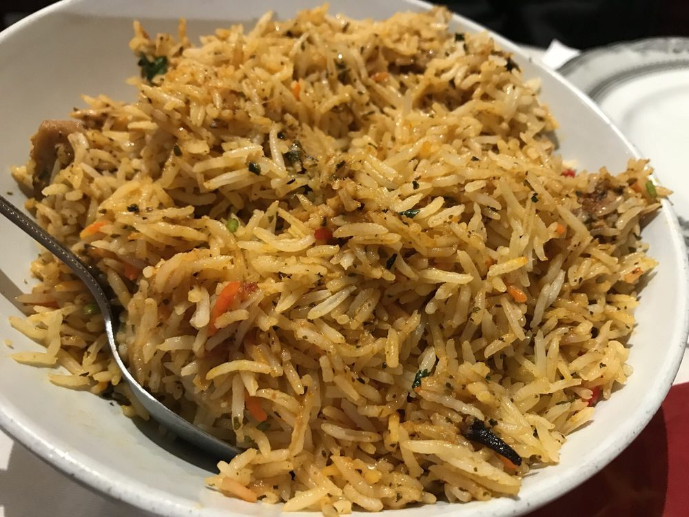 Bollywood Spice Indian Cuisine: 25000 US Hwy 19 N, Clearwater, FL