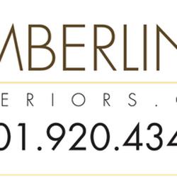 Kimberling Interiors Interior Design 2612 Kavanaugh Blvd Little Rock Ar United States