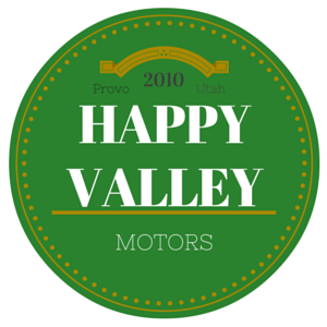 happy valley motors 11 photos car dealers 390 s