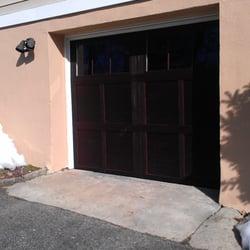 garage door guysTwo Garage Door Guys  11 Photos  Garage Door Services  200