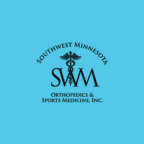 Southwest Minnesota Orthopedics & Sports Medicine: 1401 Nwakama St, Marshall, MN