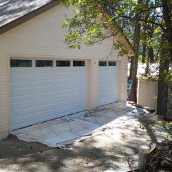 Photo Of AZ Garage Doors N More   Prescott Valley, AZ, ...