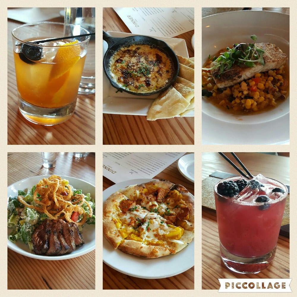 Lapellah restaurant bar 263 photos 387 reviews for Bar food vancouver