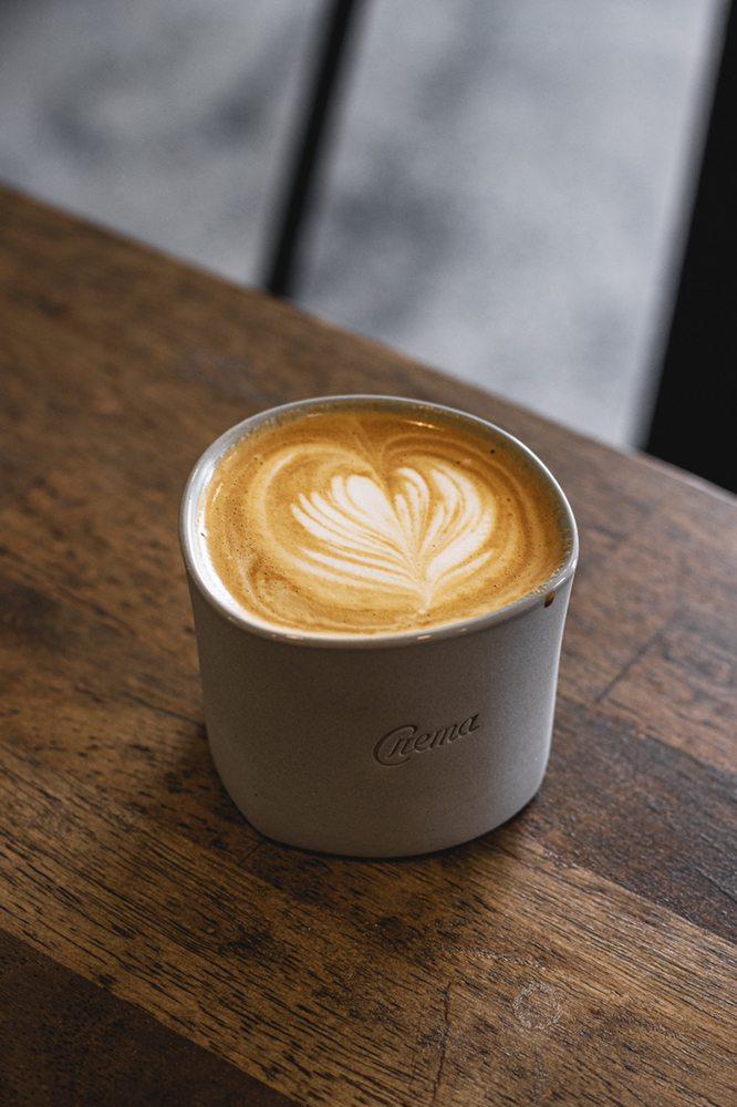 Cafe 242: 115 Jeffrey Wilson Dr, Odenville, AL