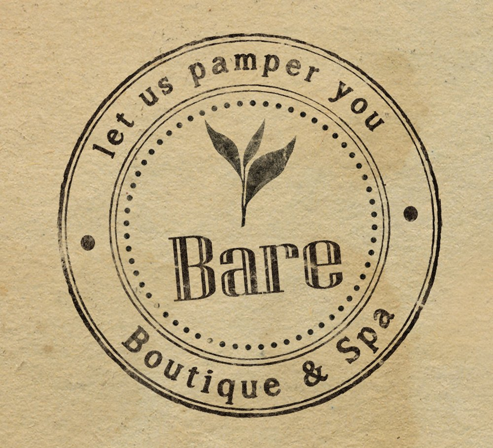 Bare Boutique & Spa: 180 1st St N, Wisconsin Rapids, WI