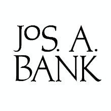 Jos. A. Bank Outlet: 241 Fort Evans Rd NE, Leesburg, VA