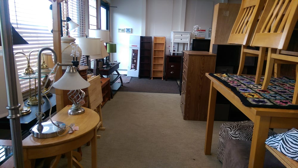 Beautiful Houston Craigslist Furniture by Owner