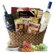Design it yourself gift baskets 21 photos gift shops 7999 barbecue photo of design it yourself gift baskets houston tx united states solutioingenieria Gallery