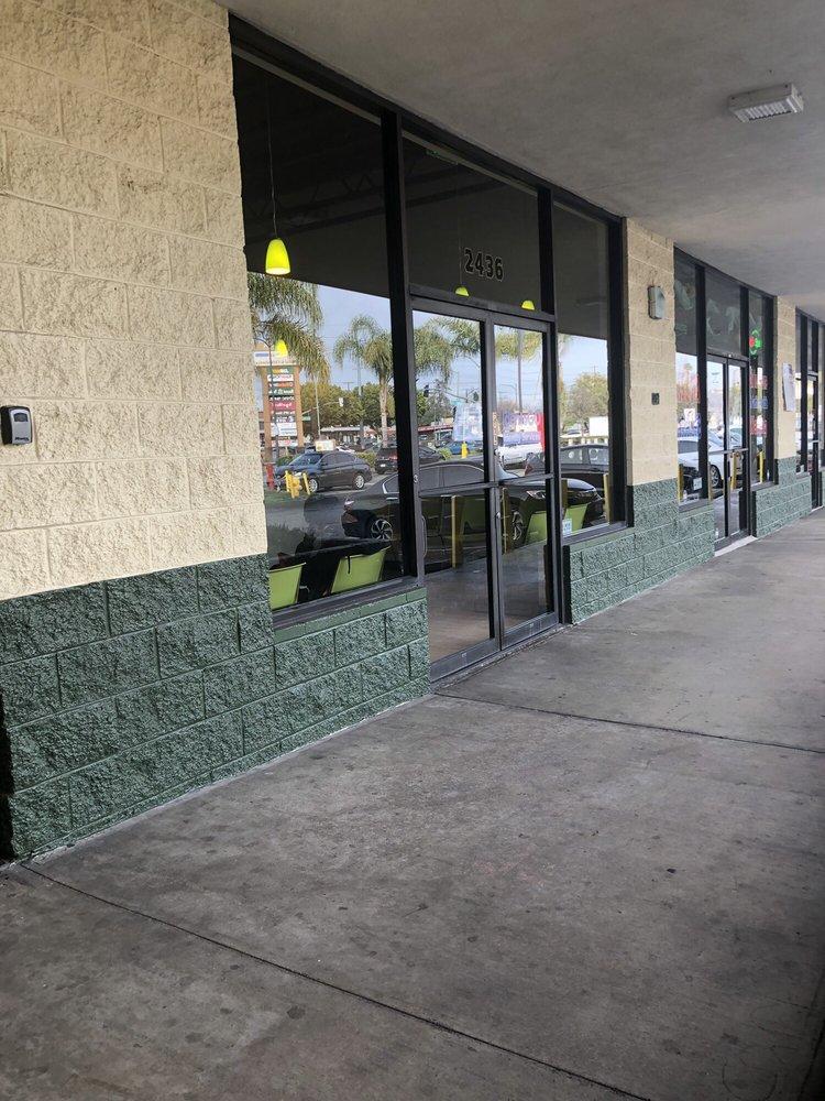 IdentoGO: 2436 W Victory Blvd, Burbank, CA