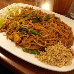 Photos for Bangkok Kitchen - Yelp