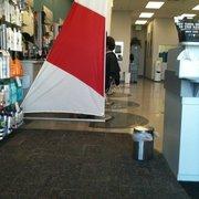 Great Clips - 17 Reviews - Hair Salons - 3030 W Ann Rd, North Las ...