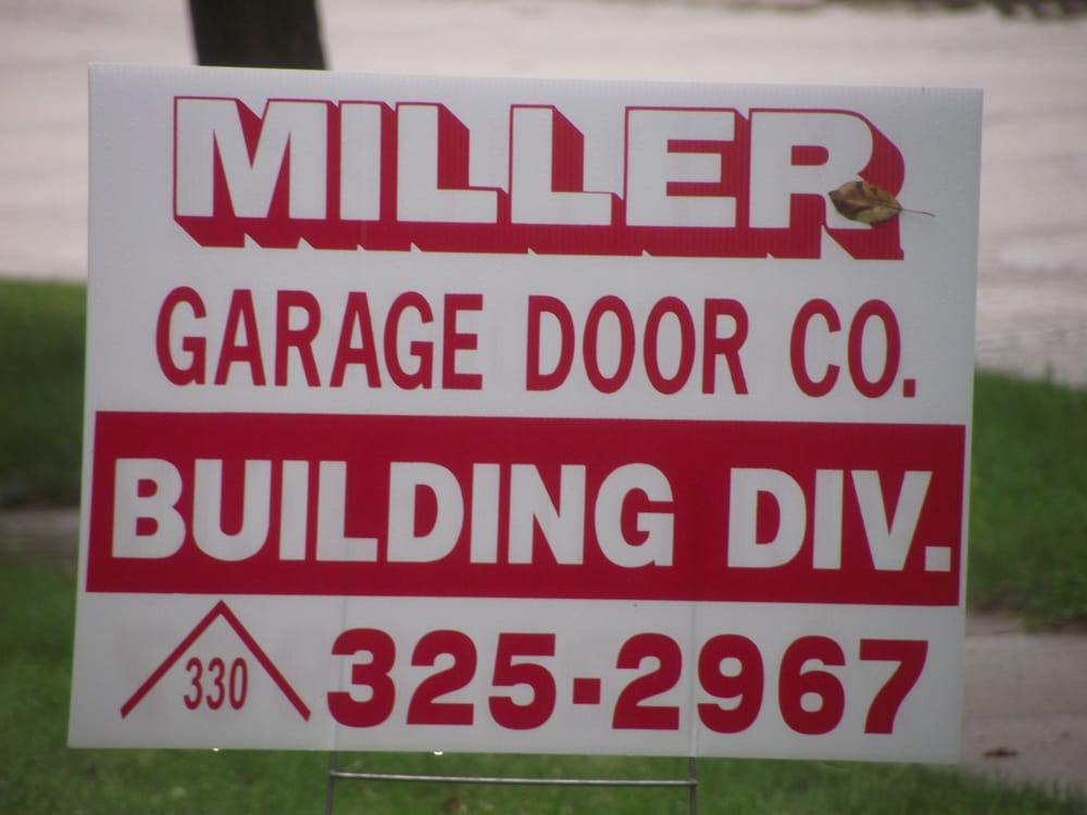 barns basswood and millers two cabins garage green barn quaker mini forest x for more storage sheds trim tan door car siding miller story