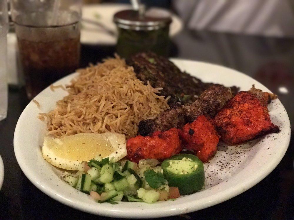 Best Mexican Restaurant In Newark De