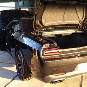 Five Star Chrysler Dodge Jeep Ram Fiat 20 Reviews Car Dealers
