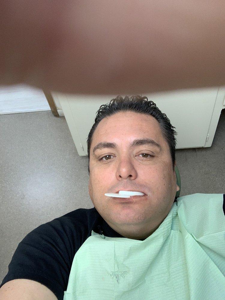 St John Dental: 910 E Gladstone St, Azusa, CA