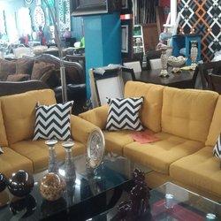 Delightful Market Furniture 122 Fotos Tienda De Muebles 205