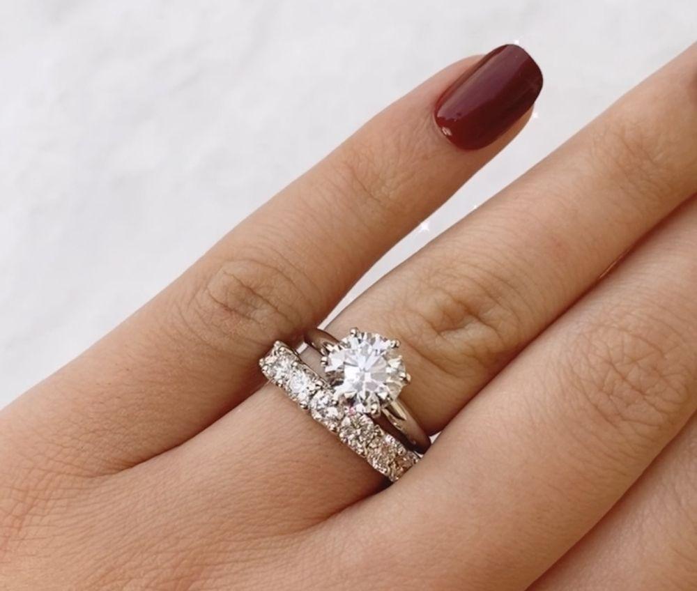 Padani Jewelers