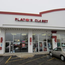 Plato S Closet Closed 31 Reviews Women S Clothing