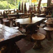 Bar Made Of Photo Of Prime Furniture Houston   Houston, TX, United States.  Large Selection Of
