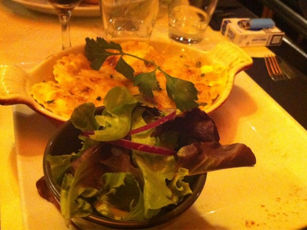 Restaurant Le Saint Mand Ef Bf Bd