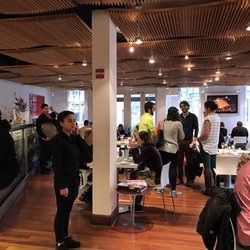 Leopold Cafe Dc Menu