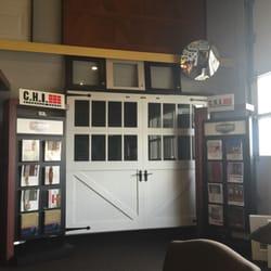 Photo Of Spokane Overhead Door Company   Spokane, WA, United States