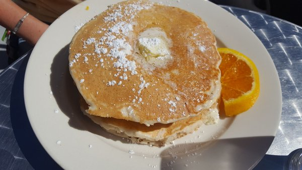 Café On Primrose - 193 Photos & 200 Reviews - American (New