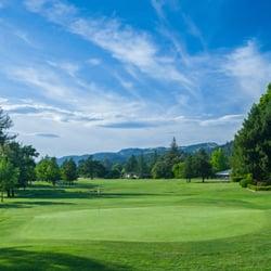 Oakmont Golf Club - Book A Tee Time - 56 Photos & 27 ...
