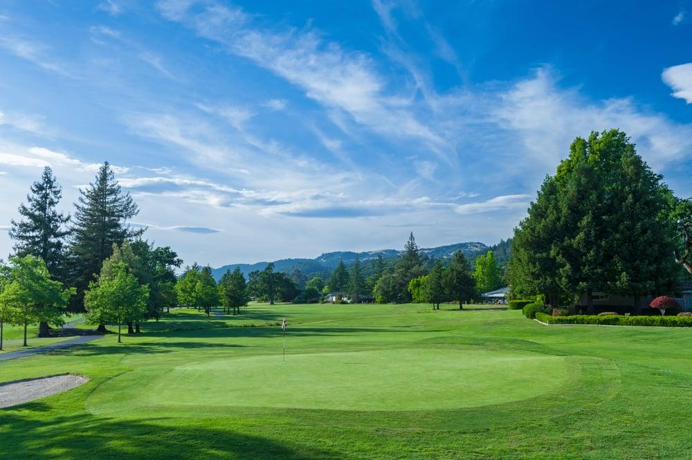 Oakmont Golf Club - Book A Tee Time - 50 Photos & 24 ...