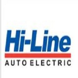 Hi-Line Auto Electric: 823 SW 148th St, Burien, WA