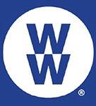 WW Philadelphia: 840 N Park Rd, Wyomissing, PA