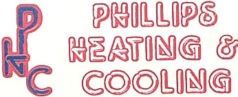 Phillips Heating & Cooling Sevices: 725 Schneider Dr, South Elgin, IL
