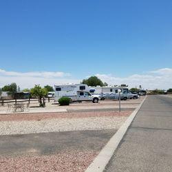 Map Of Koa Arizona.Tucson Lazydays Koa 40 Photos 64 Reviews Campgrounds 5151